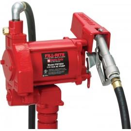 Fill-Rite FR700V