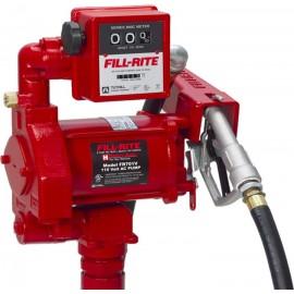 Fill-Rite FR701VL