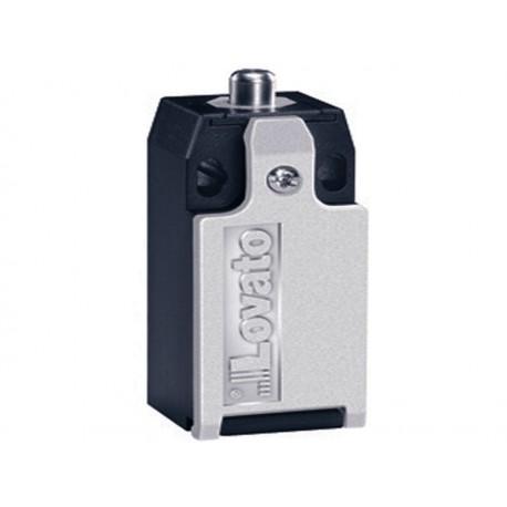 Lovato Electric KBA1L12N