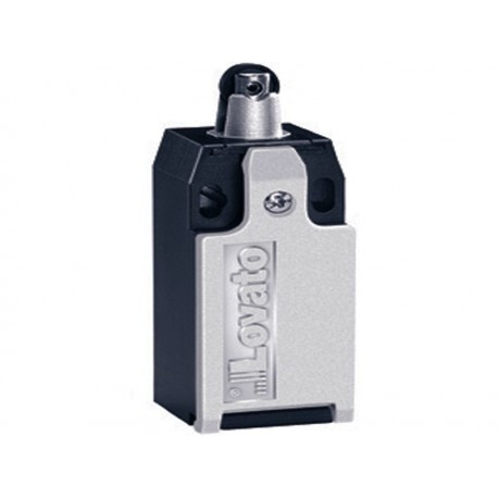 Lovato Electric KMB2A11N