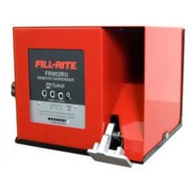 Fill-Rite FR702VELRU