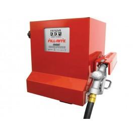 Fill-Rite FR702VR