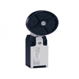 Lovato Electric KBE3L20N