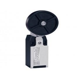 Lovato Electric KBE3S02N