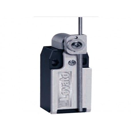 Lovato Electric KBL1A11N