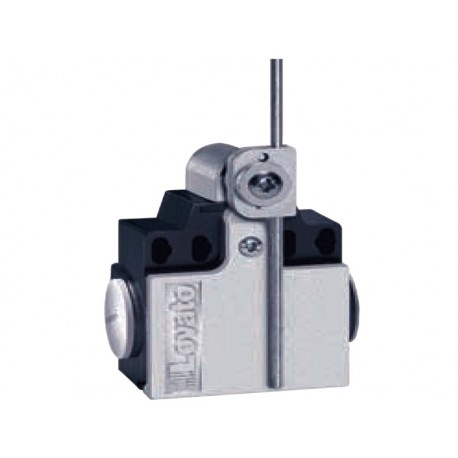 Lovato Electric KCL2A11N