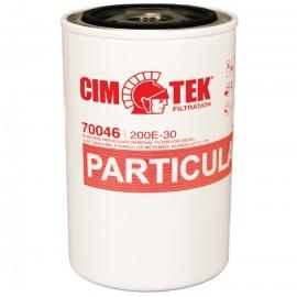 Cim-Tek 200E-30