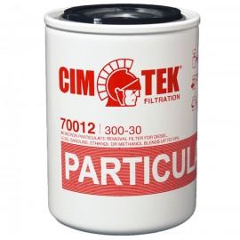 Cim-Tek 300-30