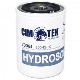 Cim-Tek 300HS-30