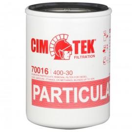 Cim-Tek 400-30
