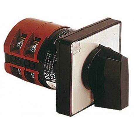Lovato Electric 7GN12510U