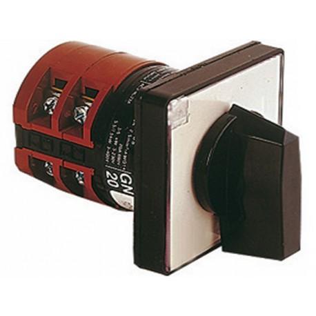 Lovato Electric 7GN3252U