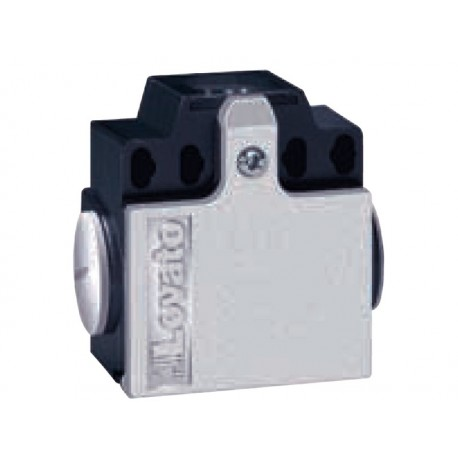 Lovato Electric KXCCL02N