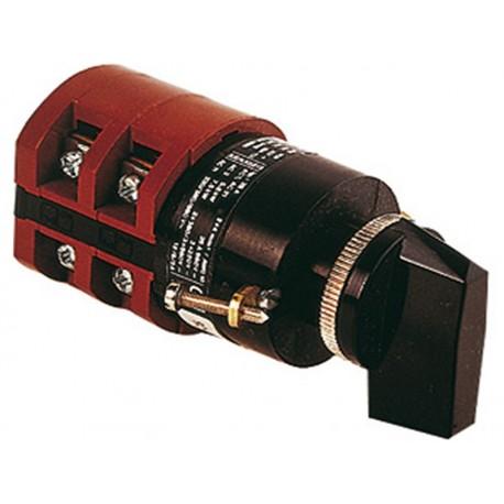 Lovato Electric 7GN1292U11