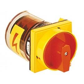 Lovato Electric 7GN1210U25