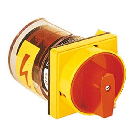 Lovato Electric 7GN3210U25