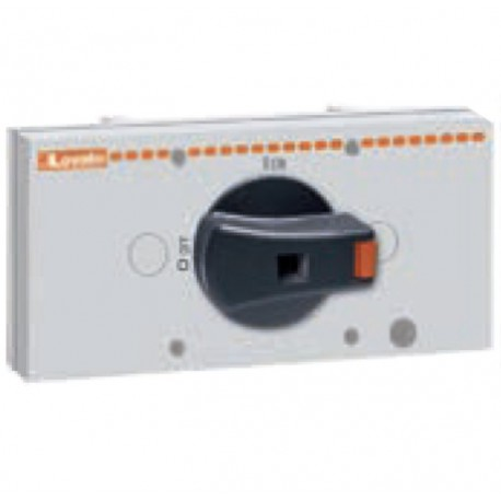 Lovato Electric GAX5000