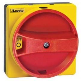 Lovato Electric GAX61