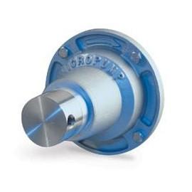 Micropump L20563