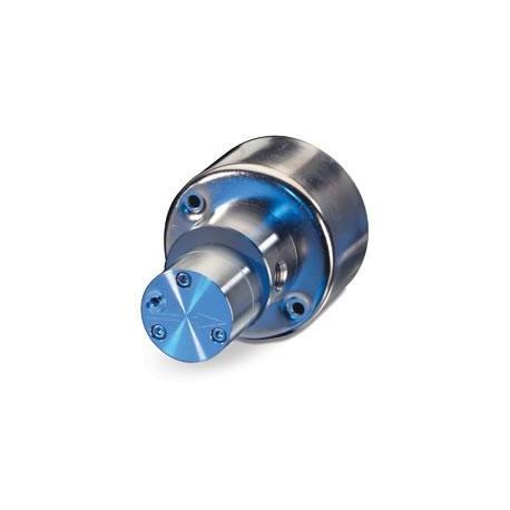 Micropump L24668