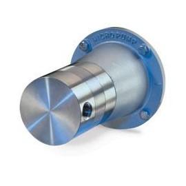 Micropump L20504