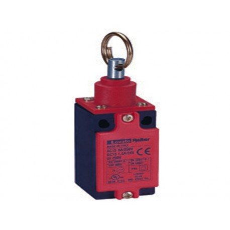 Lovato Electric RS21310