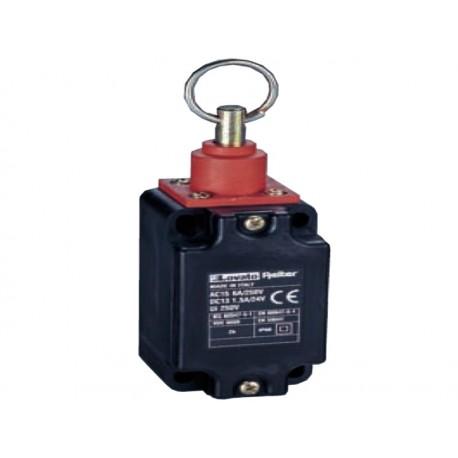 Lovato Electric TS11310