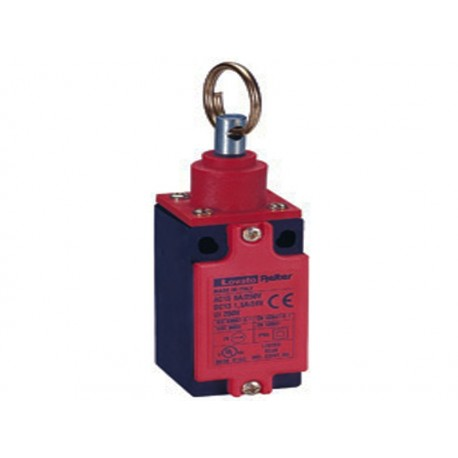 Lovato Electric RS131310