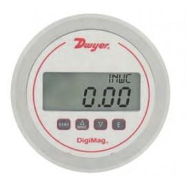 Dwyer DM-1103