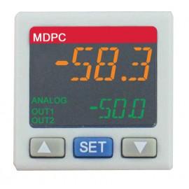 Dwyer MDPC-132