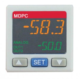 Dwyer MDPC-121