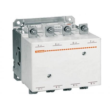 Lovato Electric 11B400400440