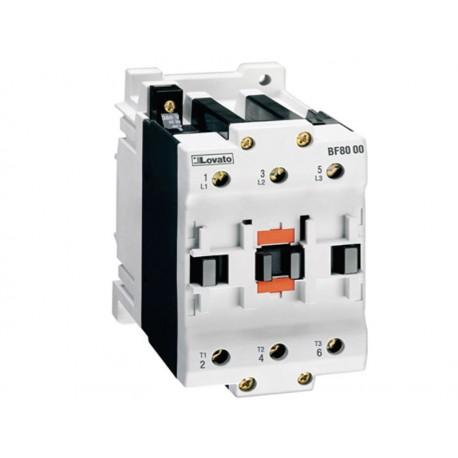 Lovato Electric 11BF110C00125