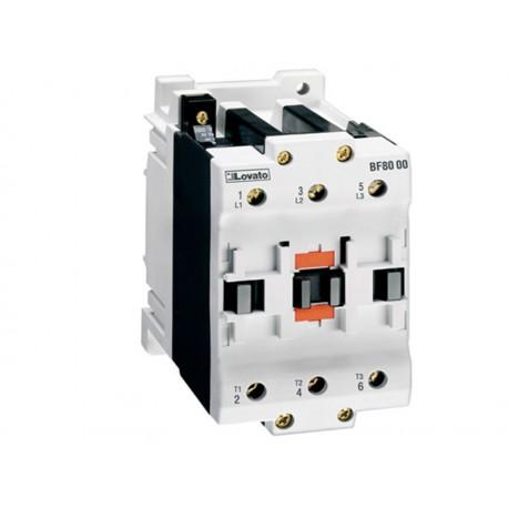 Lovato Electric 11BF110C0024