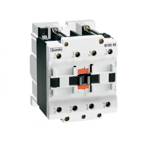 Lovato Electric 11BF504012060