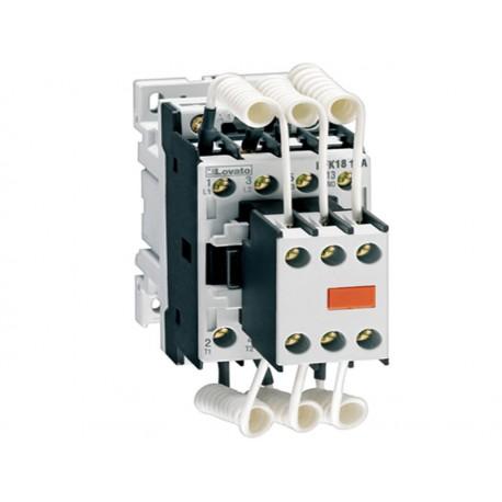 Lovato Electric 11BF50K0012060