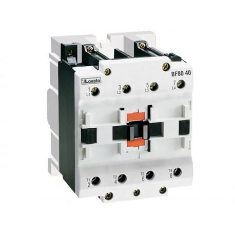 Lovato Electric 11BF654012060