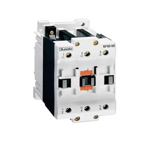 Lovato Electric 11BF65C00110