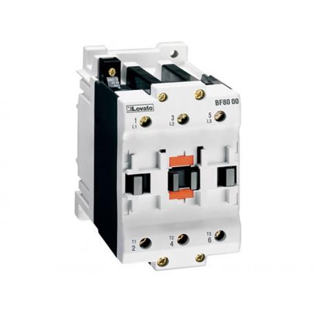 Lovato Electric 11BF65C0024