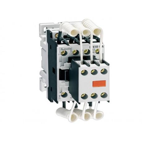 Lovato Electric 11BF65K0012060