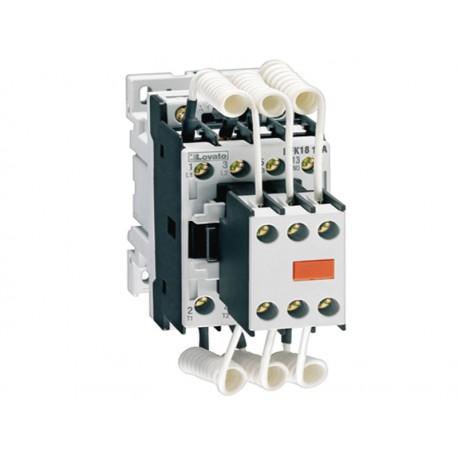 Lovato Electric 11BF65K0023060