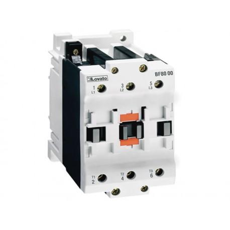 Lovato Electric 11BF800012060