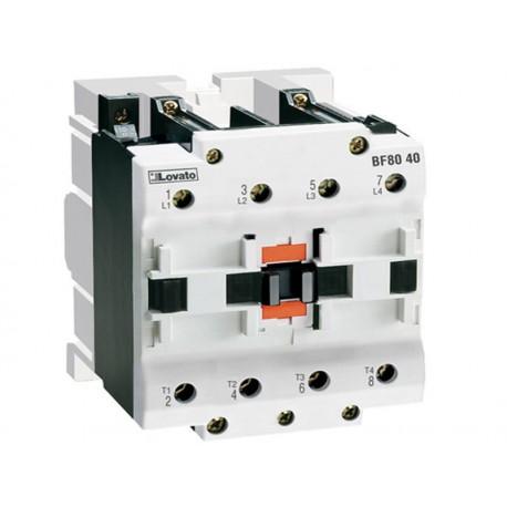 Lovato Electric 11BF804012060