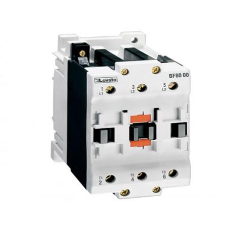 Lovato Electric 11BF80C0024