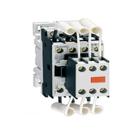 Lovato Electric 11BF80K0012060