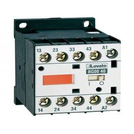 Lovato Electric 11BG0022A02460