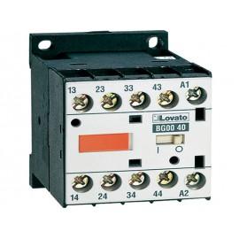 Lovato Electric 11BG0022A12060