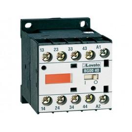 Lovato Electric 11BG0022A23060