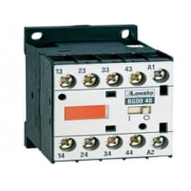 Lovato Electric 11BG0022D024