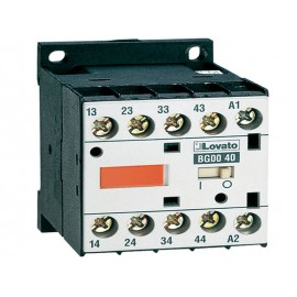 Lovato Electric 11BG0031A12060